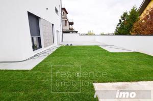 Duplex 5 camere, 191 mp in Europa, Curte Proprie 220 mp, 2 Parcari - imagine 1
