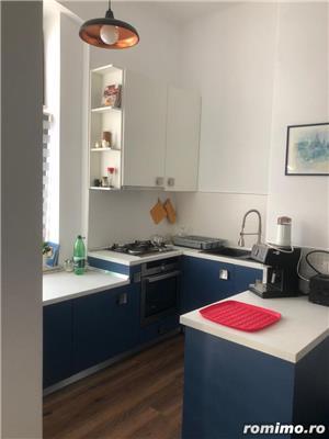 Spațiu 100mp birouri cabinet pe Brâncoveanu de vânzare - imagine 10