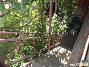 Casa Piata Mare=X1B70104U - imagine 2
