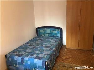 Apartament 2 camere, etaj 1, M. Viteazu - Catedrala - imagine 9