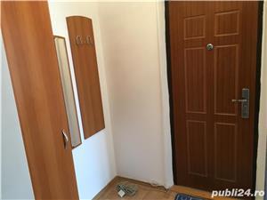 Apartament 2 camere, etaj 1, M. Viteazu - Catedrala - imagine 3