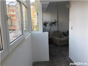 Apartament 2 camere, etaj 1, M. Viteazu - Catedrala - imagine 7