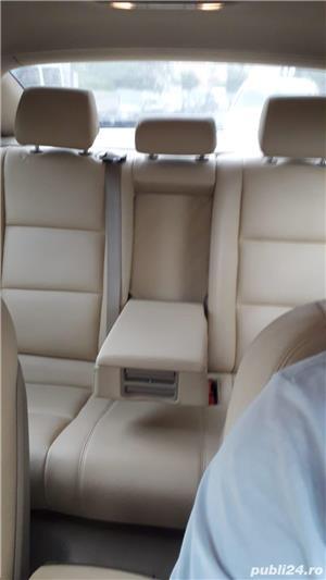 Audi A6  2.0 tdi LIMOUSINE - imagine 8