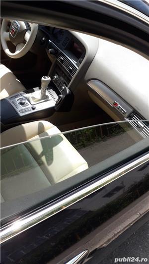 Audi A6  2.0 tdi LIMOUSINE - imagine 2