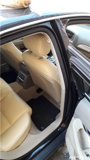 Audi A6  2.0 tdi LIMOUSINE - imagine 3