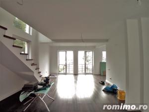 Casa tip duplex de inchiriat Grigorescu - imagine 11