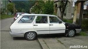 Dacia 1310 break restaurata 95% - imagine 1