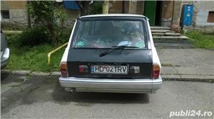Dacia 1310 break restaurata 95% - imagine 4