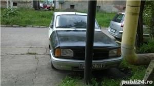 Dacia 1310 break restaurata 95% - imagine 3