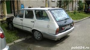 Dacia 1310 break restaurata 95% - imagine 2