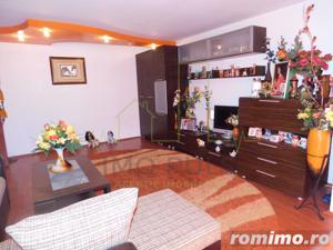 Apartament 2 camere. Balcon mare. Mobilat si utilat - imagine 2