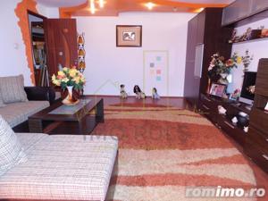 Apartament 2 camere. Balcon mare. Mobilat si utilat - imagine 3