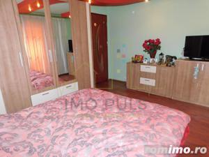Apartament 2 camere. Balcon mare. Mobilat si utilat - imagine 14