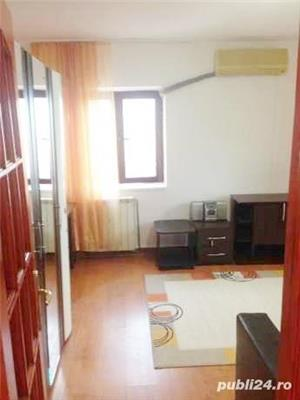 Apartament 1 camera, D, Gara - Carrefour - imagine 2