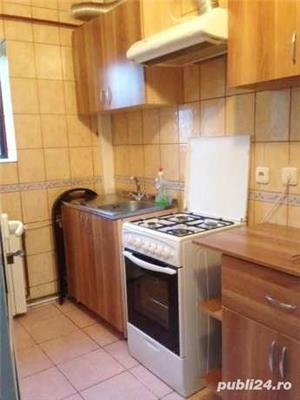 Apartament 1 camera, D, Gara - Carrefour - imagine 4