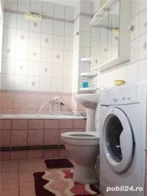 Apartament 1 camera, D, Gara - Carrefour - imagine 6