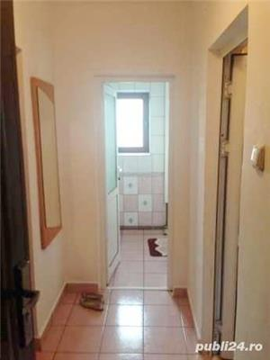 Apartament 1 camera, D, Gara - Carrefour - imagine 7
