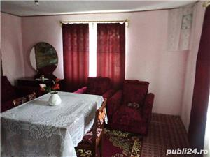 Vând casa - imagine 5