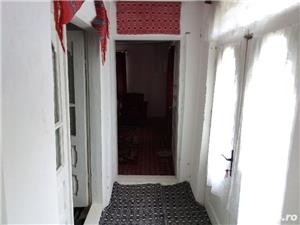 Vând casa - imagine 2