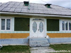 Vând casa - imagine 3
