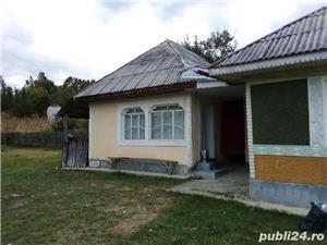 Vând casa - imagine 7
