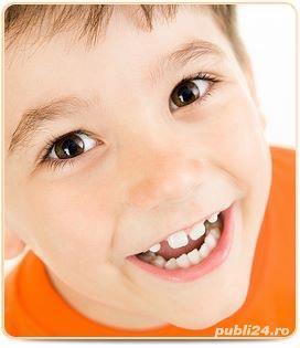 Angajez asistenta dentara - imagine 1