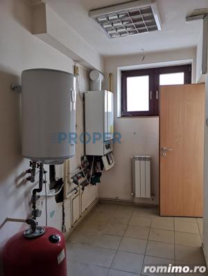 Comision 0! Spatii birouri in vila in zona Dacia - 354mp - imagine 12