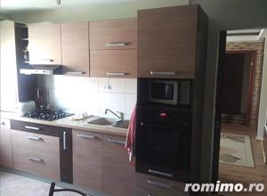 APARTAMENT 3 CAMERE ZONA CENTRALA - imagine 2