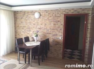 APARTAMENT 3 CAMERE ZONA CENTRALA - imagine 1