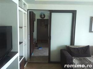 APARTAMENT 3 CAMERE ZONA CENTRALA - imagine 4
