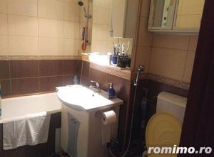 APARTAMENT 3 CAMERE ZONA CENTRALA - imagine 5