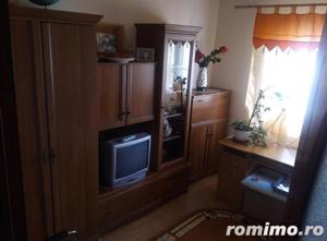 APARTAMENT 3 CAMERE ZONA CENTRALA - imagine 8
