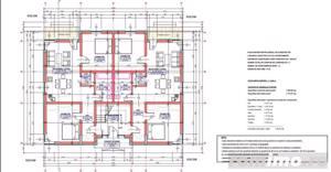 Zona Castel Transilvania-Apartament 3 camere  si curte - imagine 3