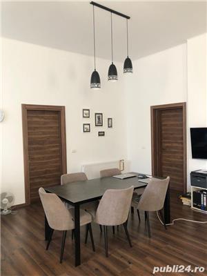 Spațiu 100mp birouri cabinet pe Brâncoveanu de vânzare - imagine 1