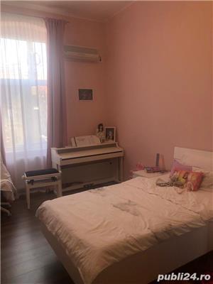 Spațiu 100mp birouri cabinet pe Brâncoveanu de vânzare - imagine 16