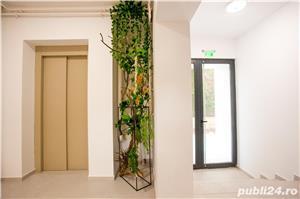 Apartament 2 camere in Mamaia Nord la cheie cu toate actele gata - imagine 7