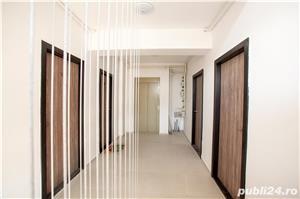 Apartament 2 camere in Mamaia Nord la cheie cu toate actele gata - imagine 10