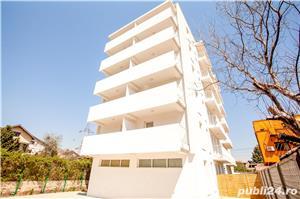 Apartament 2 camere in Mamaia Nord la cheie cu toate actele gata - imagine 4