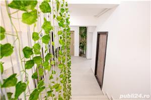 Apartament 2 camere in Mamaia Nord la cheie cu toate actele gata - imagine 8