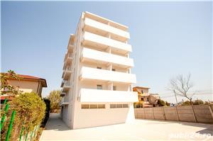 Apartament 2 camere in Mamaia Nord la cheie cu toate actele gata - imagine 2