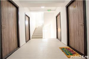 Apartament 2 camere in Mamaia Nord la cheie cu toate actele gata - imagine 9