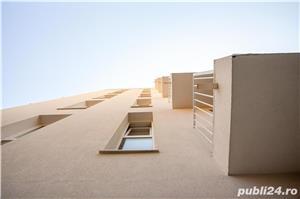 Apartament 2 camere in Mamaia Nord la cheie cu toate actele gata - imagine 5