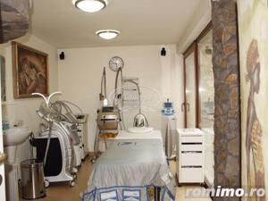 Casa in Piata Engels ideala activitati medicale sau birou - imagine 16