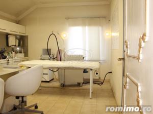 Casa in Piata Engels ideala activitati medicale sau birou - imagine 12