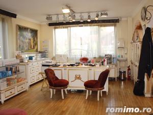Casa in Piata Engels ideala activitati medicale sau birou - imagine 1
