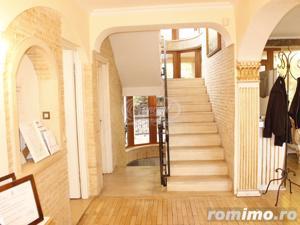 Casa in Piata Engels ideala activitati medicale sau birou - imagine 3