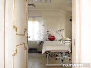 Casa in Piata Engels ideala activitati medicale sau birou - imagine 13