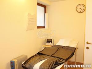 Casa in Piata Engels ideala activitati medicale sau birou - imagine 5
