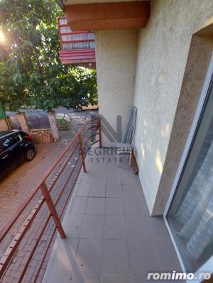 Oportunitate Imobiliara . Apartament 2 camere  Zona Steaua - imagine 13