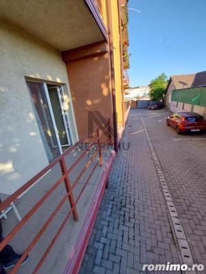 Oportunitate Imobiliara . Apartament 2 camere  Zona Steaua - imagine 11